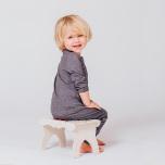 Nisse baby pants
