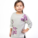 Beline sweater