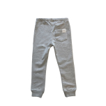 Cazzie sweat pant