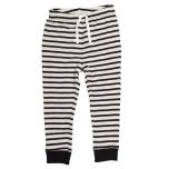 Aspen low crotch pant