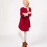 Vinny dress