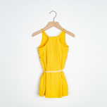 Graf dress
