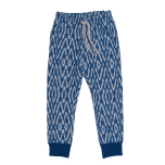 Ilja sweat pants