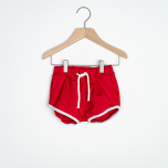Cory shorts