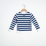 Oscar college sweater