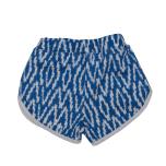 Izzy sweat shorts