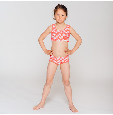 Jacky bikini
