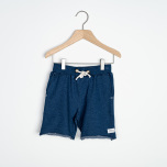 Troy sweat shorts