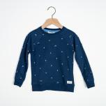 Tobias sweater