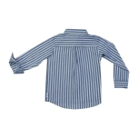 Ramon shirt