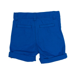 Morgan chinos shorts
