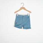Soda chinos shorts