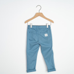 Sten chinos pant