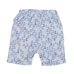 Calvin relaxed shorts