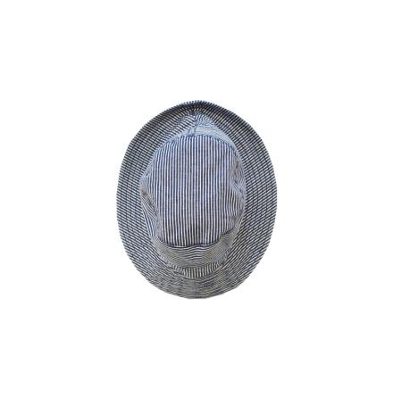 Sivo sun hat