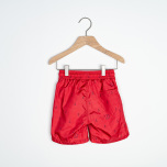 Haspen swim shorts