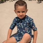 Tage beachsuit