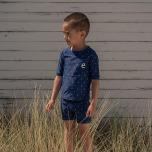 Todd - Badbyxor till barn, solskyddsfaktor UPF50+