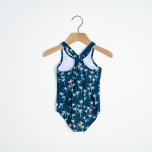 Thyra swimsuit