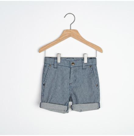 Seth shorts