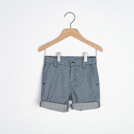Seth - Shorts till barn
