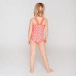 Juli swimsuit