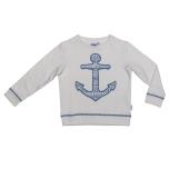 Isac sweater