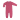 Glassig bodysuit
