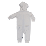 Irvin sweat suit