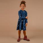 Pandora Trikåklänning