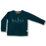 Garland Sweater