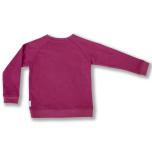 Garland - Långärmad sweatshirt till barn