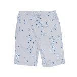 Upal shorts