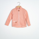 Emile fleece jkt