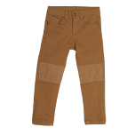 Harpe slim fit
