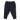 Gerry - Marinblå byxa till baby