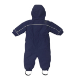 Obie winter babysuit