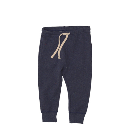 Will baby sweat pant