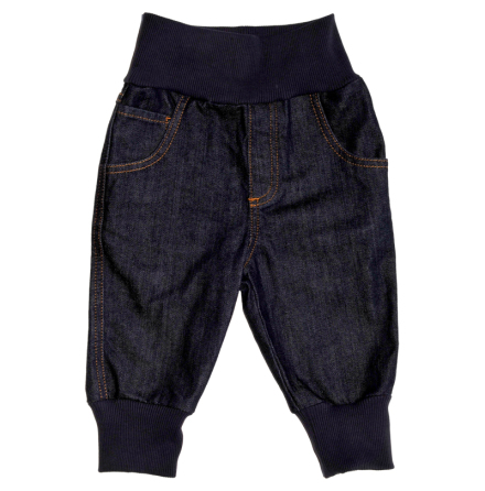 Ekke jeans