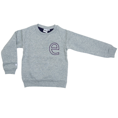 Martin sweatshirt