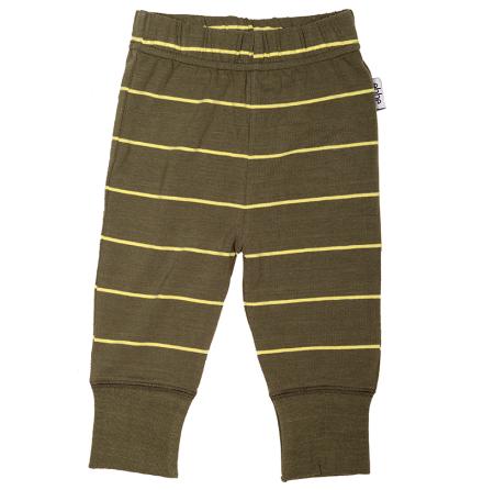 Kiddi baby pants