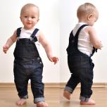 Ebbot jeans