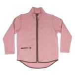 Owen fleece jacket