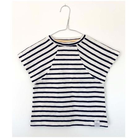 SAMPLE - Belisma - T-shirt till barn