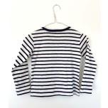 SAMPLE - Benito - Långärmad t-shirt till barn