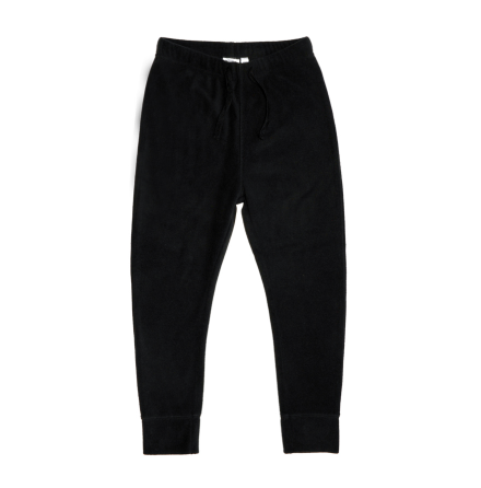 Esa fleece pant