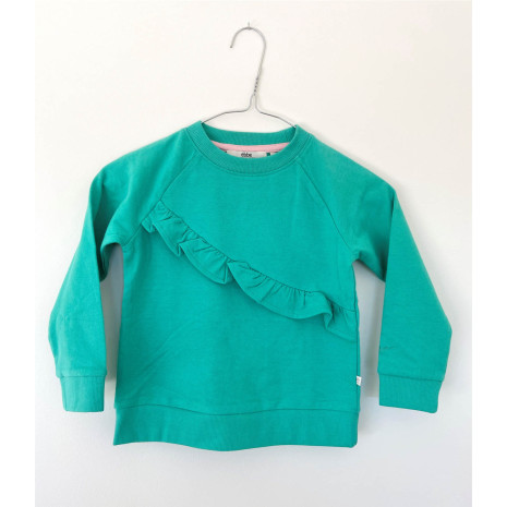 SAMPLE - Heidi - Sweater