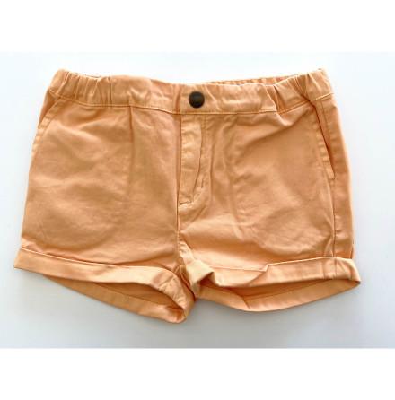 Olivia - Shorts till barn