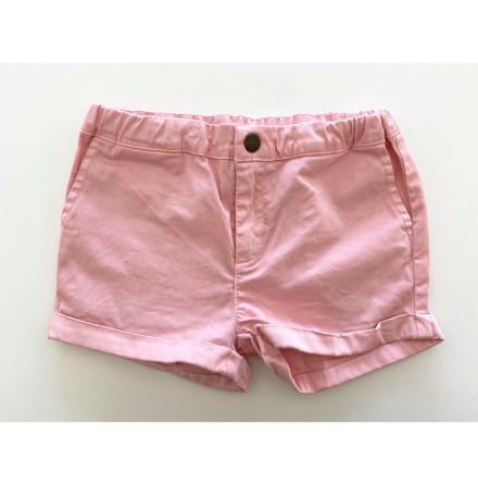 SAMPLE - Olivia - Shorts till barn