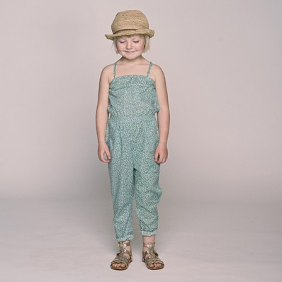 Stephany jumpsuit